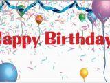 Happy Birthday Banner Background Hindi Hd Second Life Marketplace Aj Happy Birthday Banner 107