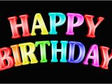 Happy Birthday Banner Black Background Best Happy Birthday Banner Stock Photos Pictures