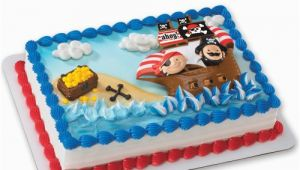 Happy Birthday Banner Cake Publix Jr Party Store Buy Thousands Of Discount Party Supplies