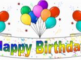 Happy Birthday Banner Clipart Free Birthday Cake Delivery Noida Send Birthday Cake In Delhi