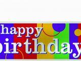 Happy Birthday Banner Clipart Free Free Happy Birthday Sign Download Free Clip Art Free