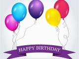 Happy Birthday Banner Clipart Free Happy Birthday Banner Vector Clipart Best