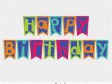 Happy Birthday Banner Cut Out Happy Birthday Banner Digital Cut File Digital Files Happy