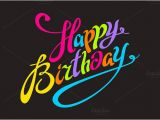 Happy Birthday Banner Design Pics 22 Birthday Banner Templates Free Sample Example