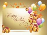 Happy Birthday Banner Design Vector Free Download Happy Birthday Banner Clipart Free Vector Download 15 519