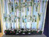 Happy Birthday Banner Diy Diy Happy Birthday Banner Fabric Ribbon Garland Lovely