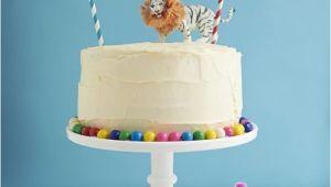 Happy Birthday Banner Diy for Cake Ideas Para Decorar Las Tartas Con Animales De Juguete