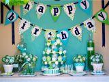Happy Birthday Banner Diy Frog Prince Happy Birthday Banner Diy Printable