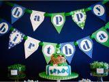 Happy Birthday Banner Diy Printable Dinosaur Printable Happy Birthday Banner Diy