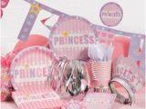 Happy Birthday Banner Dollar Store Bulk Princess Quot Happy Birthday Quot Letter Banner 7 Ft