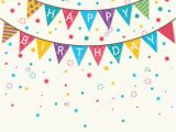 Happy Birthday Banner Download 21 Birthday Banner Templates Free Sample Example