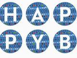 Happy Birthday Banner Download Kathy 39 S Free Printable Happy Birthday Banner Pdf