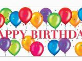 Happy Birthday Banner Drawing Birthday Banner Clip Art Clipart Panda Free Clipart Images