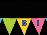 Happy Birthday Banner Drawing Information and Clip Art to Use for Birthday Celebrations