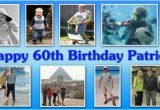 Happy Birthday Banner Edit Photo Bannerama Personalised Banners