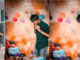 Happy Birthday Banner Editing Cb Editing Spacial Birthday Editing Happy Birthday Photo