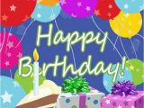Happy Birthday Banner Editor Online Free Happy Birthday Sign Download Free Clip Art Free