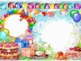 Happy Birthday Banner Editor Online Free Photo Editing Category Birthday