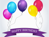 Happy Birthday Banner Editor Online Happy Birthday Banner Template Free