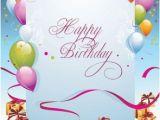 Happy Birthday Banner Eps Happy Birthday Banner Free Vector Download 14 198 Free