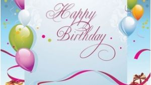 Happy Birthday Banner Eps Happy Birthday Banner Free Vector Download 14 198 Free