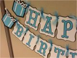 Happy Birthday Banner Font 17 Best Images About Cricut Storybook Font On Pinterest