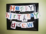 Happy Birthday Banner Generator Happy Birthday Banner Maker Free Online