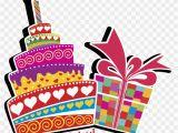 Happy Birthday Banner Hd Banner Design Hd Png