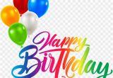 Happy Birthday Banner Hd Full Birthday Cake Greeting Note Cards Clip Art Happy