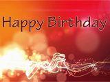 Happy Birthday Banner Hd Full Happy Birthday Wallpaper Hd Pixelstalk Net