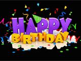 Happy Birthday Banner Hd Full Happy Birthday Wallpapers with Name 61 Images