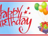 Happy Birthday Banner Hd Furry Chile Furryversario Furrychile 2015