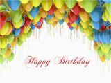Happy Birthday Banner Hd Happy Birthday Wallpapers Happy Birthday