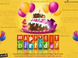 Happy Birthday Banner Hindi Hd Wishing You Happy Birthday Vector Greetings In English