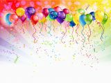 Happy Birthday Banner Images Full Hd Come Sit by the Hearth Happy 0th Birthday Sweety