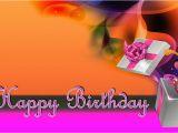 Happy Birthday Banner Images Full Hd Happy Birthday Banner Pink Gift Vinyl Banners