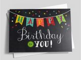 Happy Birthday Banner Images Happy Birthday Banner Birthday From Cardsdirect