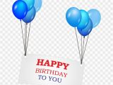Happy Birthday Banner Images Hd Happy Birthday Background Hd for Picsart Djiwallpaper Co