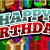 Happy Birthday Banner Images Png Colorful Happy Birthday Png Clip Art Image Gallery