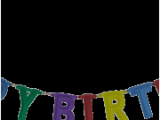 Happy Birthday Banner In Hd 702 Best Banner Png Duper