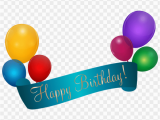 Happy Birthday Banner In Hd Free Png Download Happy Birthday Banner Transparent Png