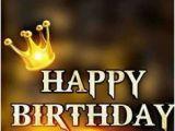 Happy Birthday Banner In Marathi Hd Happy Birthday Banner In Marathi Download Banner