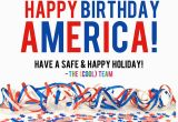 Happy Birthday Banner In Usa Usa Happy 4th Of July Images Pictures with Quotes Loud