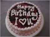 Happy Birthday Banner Kek Diari Mekla Seorang Wahm Happy Birthday Buat Tersayang