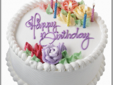 Happy Birthday Banner Kek Hitam Hitam Si Tampuk Manggis Selamat Hari Lahir Anakku