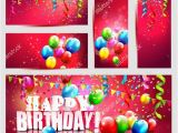 Happy Birthday Banner Layout 20 Party Banner Designs Psd Jpg Ai Illustrator Download