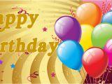 Happy Birthday Banner Layout Birthday Flex Design Templates Example Resume Template