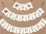 Happy Birthday Banner Layout Free 41 Examples Of Banner Design In Psd Ai Vector Eps