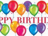 Happy Birthday Banner Lazada A Spot Of Ink Happy Birthday Helen