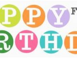 Happy Birthday Banner Lazada Free Printable Happy Birthday Banner Archives Karen